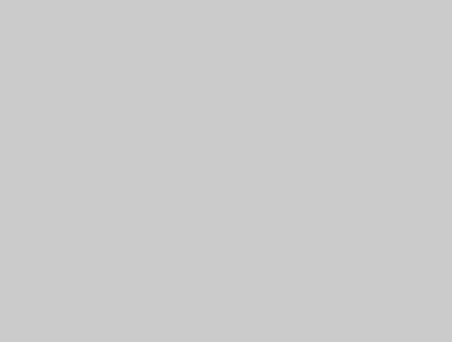 Stripdrains